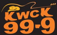 KWCK99.9 Continuous Country