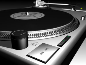 dj-turntables-2